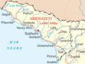Abkhazia detail map in portuguese.PNG