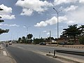 Abomey-Calavi centre-ville2.jpg