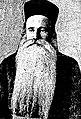 Abraham Perlmutter 2.jpg