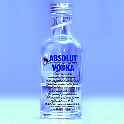 Absolut vodka.jpg