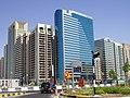 Abu Dhabi - Flickr - aekpani.jpg