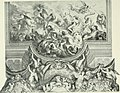 Académiciens d'autrefois (1914) (14598026078).jpg