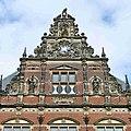 Academie gebouw Groningen 1510-138.jpg