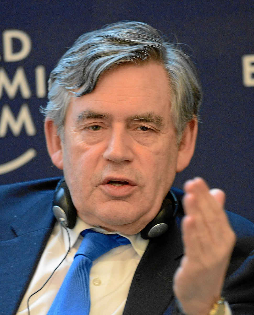 Gordon Brown (age 67)(2007–2010)