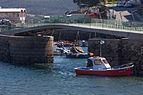 Acceso ó porto deportivo para embarcacións. Camariñas 123.jpg