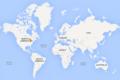 Acers harita.PNG