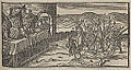 Acosta - 1624 - Historie naturael en morael - UB Radboud Uni Nijmegen - 109862082 301.jpeg