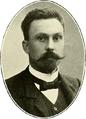 Acta Horti berg. - 1905 - tafl. 120 - Harald Lindberg.png