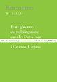 Actes des États généraux du multilinguisme dans les outre-mer.jpg