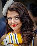 Actress Aishwarya Rai-Bachchan at Royal Randwick in 2016.jpg