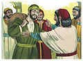 Acts of the Apostles Chapter 18-16 (Bible Illustrations by Sweet Media).jpg