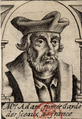 Adam Fumée (1430-1494).png