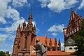 Adam Mickiewicz Vilnius 11.jpg