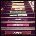 Adams Wabash CTA stairs.jpg