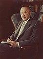 Adenauer Bouserath2.jpg