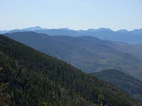 Adirondacks in May 2008.jpg