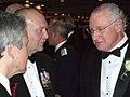 Admiral Ocean of the Sea Awards (New York City) (4103400358).jpg
