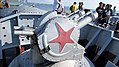 Admiral Vinogradov - PK-2 Decoy Launcher.jpg