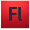 Adobe Flash Professional CS4 icon.png