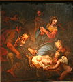 Adoration des baergers (B. Chasse).JPG