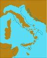 Adriatic sea pliocene.png