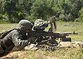 Advanced Rifle Marksmanship.jpg