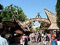 Adventureland Entrance.JPG