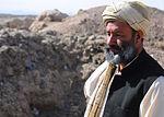Advisory team engages with Afghan community 120322-F-WU210-076.jpg
