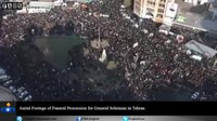 File:Aerial Footage of Funeral Procession for General Soleiman in Tehran 13981016000475.webm