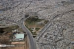 Aerial Photo Of Sanandaj 13960613 07.jpg