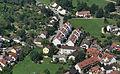 Aerial View - Lörrach Hauingen3.jpg