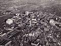 Aerial View of Downtown Saginaw 1930.jpg