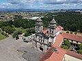Aerial photograph of Mosteiro de Tibães 2019 (4).jpg