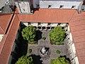 Aerial photograph of Mosteiro de Tibães 2019 (62).jpg