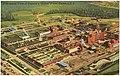 "Aerial view of Duponts ""Orlon"" Plant, Camden, S. C.jpg"