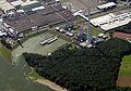 Aerial view of Heizkraftwerk Köln-Merkenich.jpg