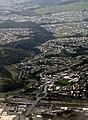 Aerial view of Porirua east of downtown.jpg