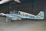 Aero 145 'SP-LXH' (15324310574).jpg