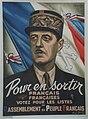 Affiche Charles de Gaulle - RPF - 1947.jpg