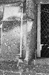 afgebroken onder galmgat - winterswijk - 20215350 - rce