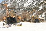 Afghan Air Force executes combat resupply in Kunar Valley DVIDS376166.jpg