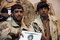 Afghan Local Police graduation 111213-A-VB845-030.jpg