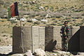 Afghan Security Forces assist government with water canal project 120413-N-JC271-012.jpg