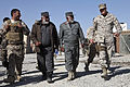 Afghan and Marine leadership discuss progress, future challenges in southern Helmand 120108-M-KX613-034.jpg
