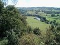 Afon Tywi from near Dynefwr Castle - geograph.org.uk - 539270.jpg