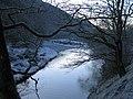 Afon Ystwyth - geograph.org.uk - 1083144.jpg