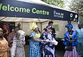 Africa Day 'Best Dressed' Competition (4617172938).jpg