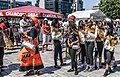 Africa Day At George's Dock In Dublin Docklands (7275547516).jpg