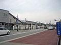 Agaho Station 05.jpg