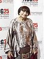 Agnès Varda (Guadalajara) 11 (cropped).jpg